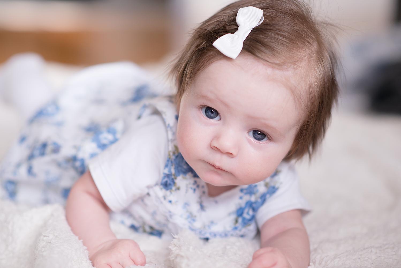 m) mer bebis - kritik - medel - foto ifokus